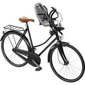 Thule Yepp Mini Portabebés bicicleta, silver